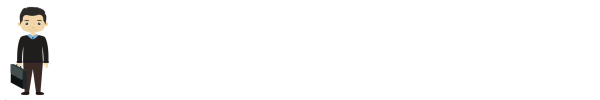 Top 10 Best Bankruptcy Attorneys Riverside CA