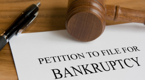 Bankruptcy Attorney On Foreclosures | Top 10 Best Bankruptcy Attorneys Riverside CA