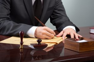 10 Best Bankruptcy Attorneys Riverside CA