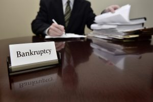 Top 10 Best Bankruptcy Lawyers Riverside CA