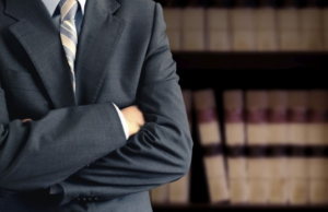 Top 10 Bankruptcy Attorney Law Firms Riverside CA