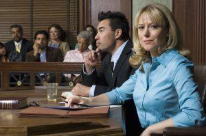 Bankruptcy Attorneys Riverside CA