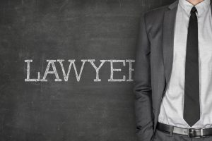Chapter 7 Bankruptcy Law Firm Riverside CA